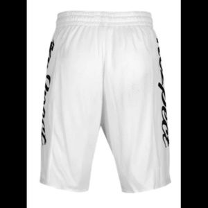adf85463f445 Nike Shorts - NIKE AIR JORDAN RE2PECT MEN S TRAINING SHORTS
